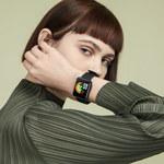 Mi Watch Lite - niedrogi inteligentny zegarek Xiaomi