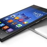 Mi4 - nowość Xiaomi może się wyprzedać w sekundę