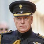 MI6 obawia się, że Rosja ma materiały kompromitujące księcia Andrzeja
