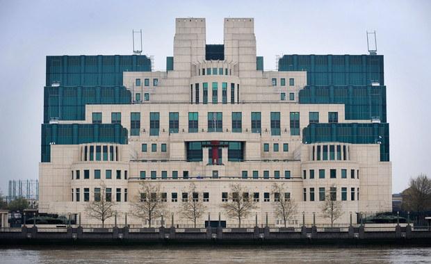 MI6 się odmładza. O pracę mogą starać się już 18-latkowie