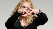 Mia Farrow zostanie babcią po raz dziesiąty!