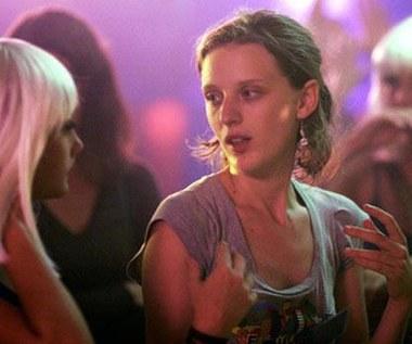Mia Hansen-Love: To nie tylko złota młodzież i lejący się strumieniami szampan