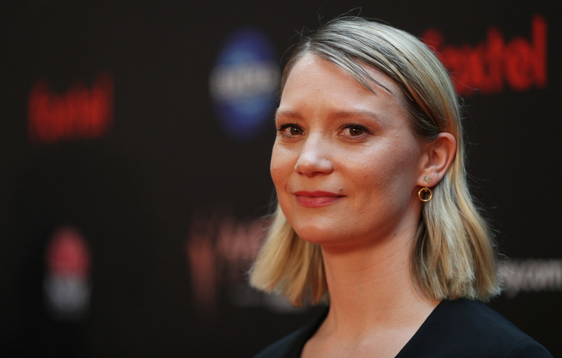 Mia Wasikowska /Don Arnold /Getty Images