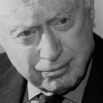 Miał 106 lat. Nie żyje najstarszy aktor Hollywood