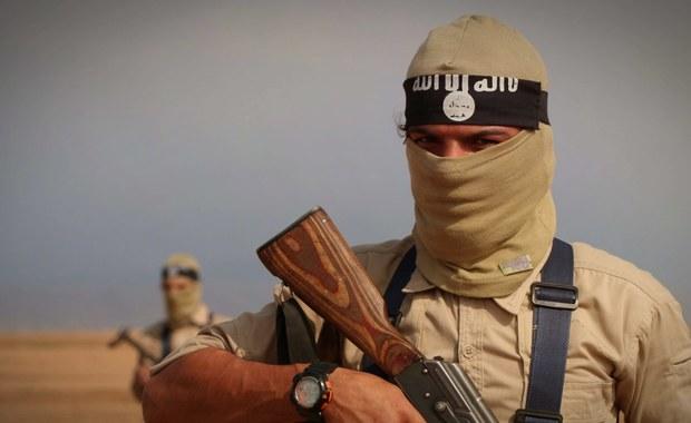 Miał porwać dziecko dyplomaty. Terrorysta ISIS ze szwedzkim paszportem skazany