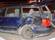 Miał zakaz prowadzenia, spowodował śmiertelny wypadek
