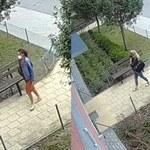 Miały ukraść seniorce 5 tys. zł. Policja szuka dwóch kobiet [WIDEO]