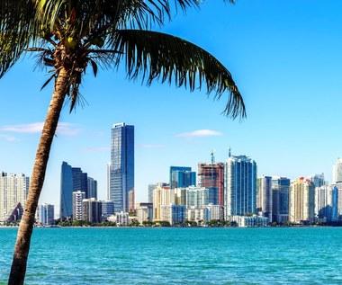 Miami na wyciągnięcie ręki! Najlepsze atrakcje