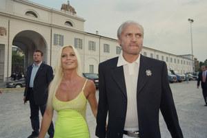 Miami: Zwłoki dwóch mężczyzn znalezione w willi Versace