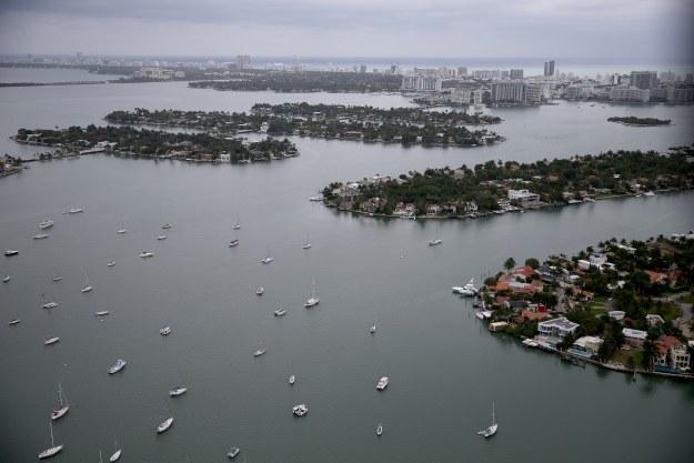 Miami /AFP