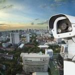 Miasta inwestują w inteligentne oświetlenie. Będą zbierać dane i monitorować