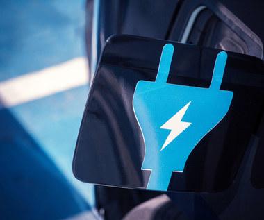 Miasta nie zbudują wymaganych ładowarek samochodów elektrycznych
