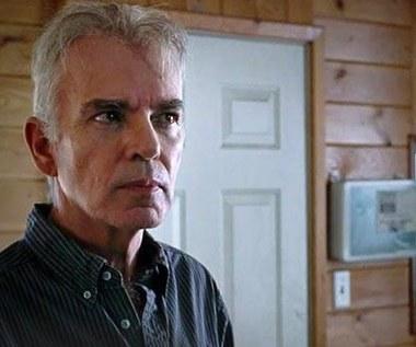 """Miasteczko Cut Bank"": Billy Bob Thornton został medium"
