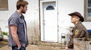 """""""Miasteczko Cut Bank""""  : Mam w filmie małe miasteczka"""