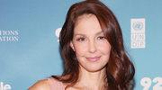 """""""Miasteczko Twin Peaks"""": Ashley Judd dołącza do obsady"""