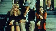 """""""Miasteczko Twin Peaks"""": Będzie 18 nowych odcinków, wraca Badalamenti"""