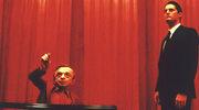 """""""Miasteczko Twin Peaks"""": Lynch potwierdza powrót produkcji!"""