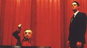 """""""Miasteczko Twin Peaks"""": Powiększa się obsada kultowego serialu"""
