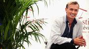 """""""Miasteczko Twin Peaks"""": Robert Knepper zagra w kontynuacji kultowego serialu"""