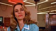 """""""Miasteczko Twin Peaks"""": Zmarła Peggy Lipton"""