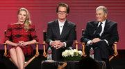 """""""Miasteczko Twin Peaks"""": Znamy datę premiery"""
