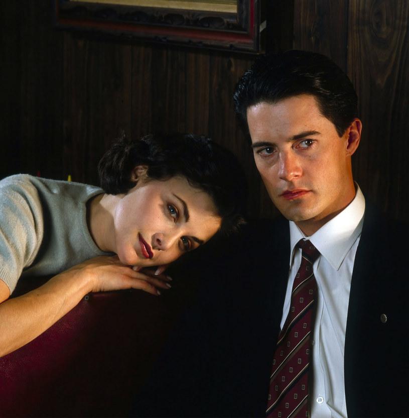 """Miasteczko Twin Peaks"" /Album Online /East News"
