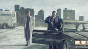 """""""Miasto na wzgórzu"""": Kevin Bacon w nowym serialu kryminalnym"""