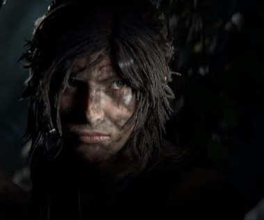 Miasto Paititi w nowym materiale z Shadow of the Tomb Raider