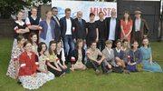 """Miasto44"": Kolejny casting"