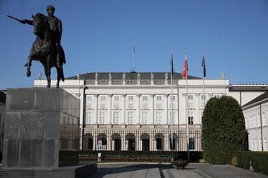 Miażdżąca opinia OBWE o ustawie ws. wyborów prezydenckich