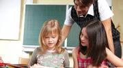 Miażdżący raport. Dotyczy sytuacji w polskich szkołach