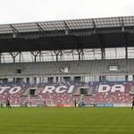 Miażdżący raport NIK ws. budowy stadionu w Zabrzu