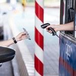 MIB: Inspekcja Transportu Drogowego zajmie się poborem opłat