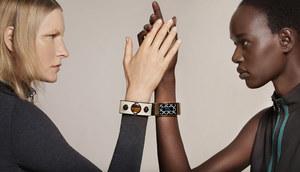MICA - inteligentna i stylowa bransoletka dla kobiet