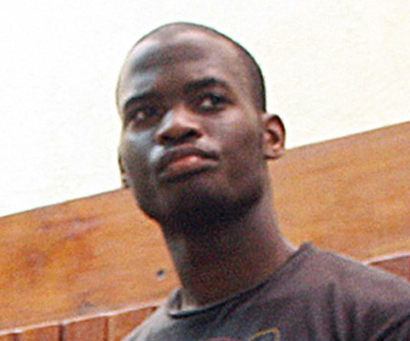 Michael Adebolajo /AFP