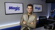 Michael Buble: Jego syn zachorował na nowotwór?!
