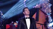 Michael Buble nie zaśpiewa, dopóki jego syn nie wyzdrowieje?