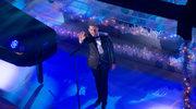 Michael Buble odwołał koncerty!