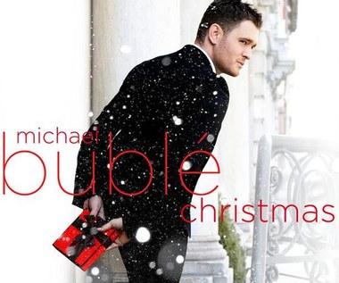 Michael Bublé vs. Justin Bieber - 1:0