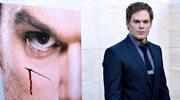 Michael C. Hall: Dexter zagra Daredevila?