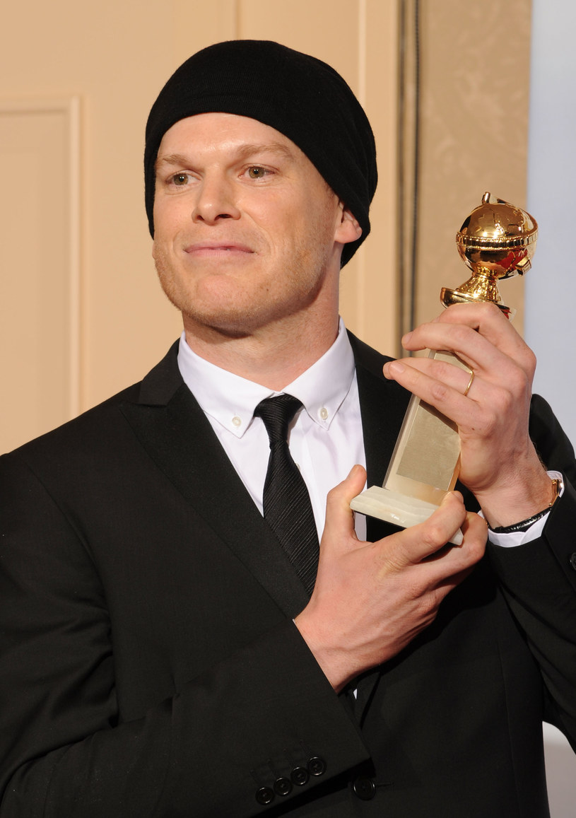 Michael C. Hall /Kevin Winter /Getty Images