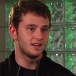 Michael Cichy nie jedzie na hokejowe MŚ Dywizji IA