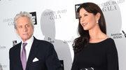 Michael Douglas o rozwodzie: Byłem głupi i samolubny