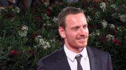 Michael Fassbender chce zrobić sobie przerwę od aktorstwa