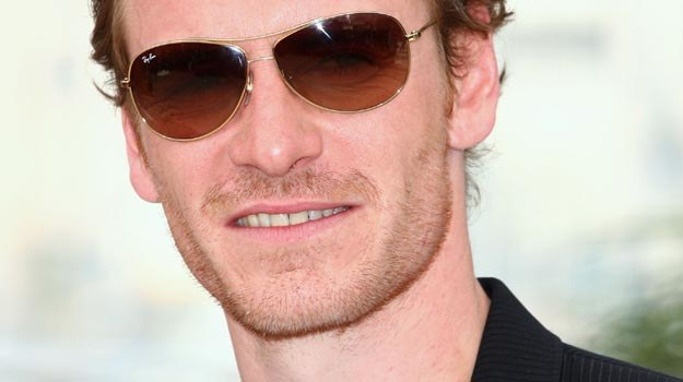 Michael Fassbender nie narzeka na brak ofert - fot. Gareth Cattermole /Getty Images/Flash Press Media