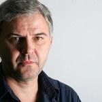 Michael Glawogger: Z kraju Freuda