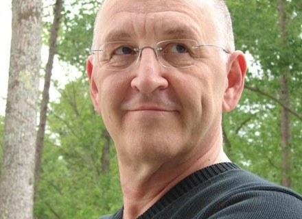 Michael Grant /INTERIA.PL