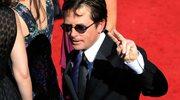 Michael J.Fox: Choroba mnie zmieniła