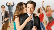 Michael J.Fox: Nie poddał się