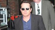 Michael J. Fox: Nie zmieniłbym nic